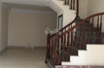 Bán nhà đường Tả Thanh Oai, Thanh Trì 35m, giá chỉ 1,35 tỷ