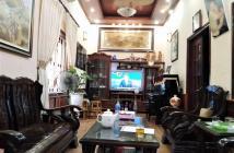 Lô góc Hồ Tùng Mậu, Cầu Giấy 5 tầng, mặt tiền 6.7m, giá 3.3 tỷ - LH: 0943.39.41.59