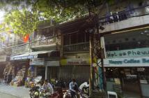 Bán gấp nhà MP cổ Hàng Giầy, quận Hoàn Kiếm S33m2, MT5m, KD ngày đêm, giá chỉ 21.5 tỷ