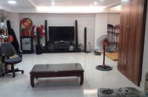 Bán gấp nhà rẻ mặt phố Yên Phụ, 65m*6 tầng, MT 8m, kinh doanh tốt.