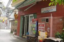 Bán nhà có thể kinh doanh, phố Tôn Thất Tùng, Đống Đa, 40m2, giá nhỉnh 3 tỷ.