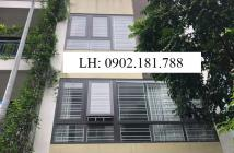 Nhà đẹp, kinh doanh, ô tô khu đô thị Mỗ Lao, Hà Đông. 5 tầng, 7.5 tỷ. LH: 0902181788.