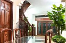 Bán nhà phố Minh Khai, quận Hai Bà Trưng 25 m2, 5 tầng, Mt 3.3m, chỉ 2.4 tỷ LH: 0367992080