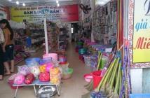 Mặt phố Phan Văn Trường, vị trí vàng, kinh doanh, văn phòng chỉ 18.5 tỷ, 0945204322.