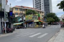 Mặt tiền Nguyễn Văn Đậu – Phú Nhuận – Tiện kinh doanh – chỉ có 5,4 tỷ