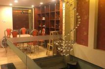RẺ KHỦNG KHIẾP, phố Yên Lãng, DT 58mx5 tầng, giá 6.1 tỉ,kinh doanh, Ở ngay.