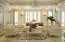 Bán nhà mặt phố Làng Yên Phụ, quận Tây Hồ 40 m2, 6 tầng, chỉ 16.9 tỷ LH: 0367992080
