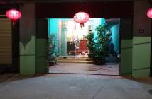 Chủ nhà cần bán nhà khu nam hồng – Đông Anh - Nhà đẹp- Ngõ Thông : DT 0989787838