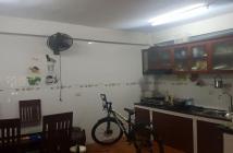 Bán nhà dv Yên Nghĩa , gara ô tô, kinh doanh, 50m2, 6T, 3tỷ9, 0928822179
