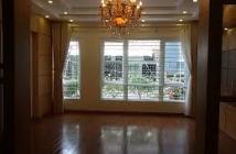 Cần bán gấp nhà Xuân Thủy, rẻ nhất khu vực, 31m2, giá chỉ ;2.3 tỷ(có thương lượng).