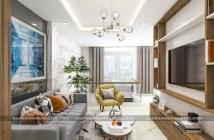 Bán nhà rất đẹp chủ tự mua đất xây dựng, 2 thoáng, để lại hết nội thất xịn, phố Hồ Tùng Mậu, 56m2, 4.9 tỷ, Cầu Giấy.
