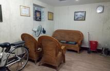 Bác Sỹ Bệnh Viện Thanh Nhàn bán nhà 6 tầng Lô góc, giá 2.5 tỷ