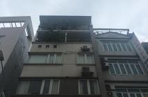 Mặt phố Đông Các 25m2 4 tầng KD đỉnh cao các mặt hàng 4 tỷ0849892999