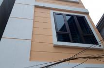 Vỡ nợ,cần bán gấp nhà 1.62tỷ, (35m2* 4 tầng), Hà Trì-Đa Sỹ, HĐ, LH 0967602510