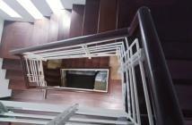 Bán nhà Dịch Vọng Hậu – Giá đẹp- Khu trung tâm văn phòng 33m2 giá 3.3 tỷ