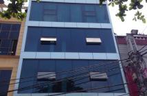 Bán nhà Định Công Thượng, Kim Giang, DT 35m2 x 4T, ngõ 2.5m, giá 2.48 tỷ.