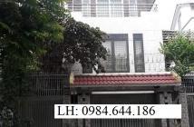 Nhà biệt thự siêu đẹp quận Hà Đông, Hà Nội. 205m2, giá 14.8 tỷ. LH 0984644186.
