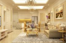 Bán nhà mặt phố Hàng Giấy, quận Hoàn Kiếm 17 m2, 5 tầng, cho thuê 40tr, chỉ 16.5 tỷ LH: 0367992080