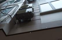 Nhà Đại Mỗ 35m2 4 Tầng giá tốt 2.2 tỷ nhà mới,ngõ ô tô, thoáng mát