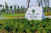 Dự án River silk city(ceo 2) cạnh bệnh viện việt đức mở bán tháng 7/2019.lh 0995066555