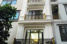 Bán gấp ngôi nhà Hà Trì ,đối diện trường C3 Lê Lợi ô tô đỗ cửa 33m2 5 tầng 2,78 tỷ ,0369242559