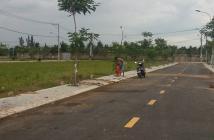 Bán đất Phan Thiết, Lh: 0909003955