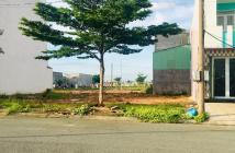 Sacombank Hỗ trợ phát mãi 35 nền đất và 10 lô góc thổ cư,shr,liền kề b.viện hữu nghị Việt-Nhật,và