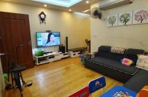 Bán căn hộ tầng cao 60m2 1.05 tỉ tại Kim văn Kim Lũ