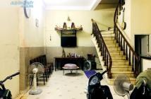 Bán nhà 5T Phố Phan Kế Bính -42m2 giá bán 3.55 tỷ