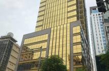 Mặt phố Hàng Đậu, hiếm, 80m2 mặt tiền 4m vỉa hè rộng, kinh doanh đỉnh.
