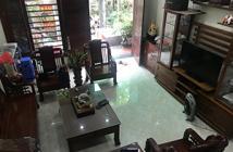 Bán nhà mặt phố đường Ô Cách, Đức Giang, Long Biên nhà cực đẹp vị trí thuận tiện giá rẻ xây kiên cố
