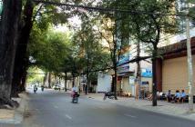 Bán nhà 2 mặt tiền Nam Kỳ Khỡi Ngha, Quận 1, DT: 5x19m , 2 lầu, giá: 44 tỷ TL