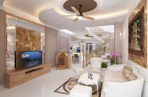 Bán nhà phố Tân Mai, quận Hoàng Mai 100 m2, mặt tiền 8m, chỉ 8 tỷ LH: 0367992080