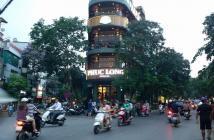 Bán nhà mặt phố Triệu Việt Vương, mặt tiền 10m, kinh doanh cực khủng, hơn 29 tỷ