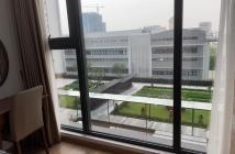 Chính chủ cho thuê căn hộ CHCC Vinhomes Metropolis đẳng cấp 5 sao 2 PN full đồ giá 1200$/tháng.