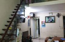 Bán nhà Chợ Khâm Thiên:lô góc 23mX4T, giá chỉ 1,7 tỉ LH:0978586793