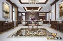 Bán nhà phố Thái Thịnh, quận Đống Đa 55 m2, 5 tầng, mặt tiền 4m, giá 6.2 tỷ LH: 0367992080
