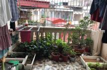 Bán nhà siêu Đẹp đường Thịnh Quang, quận ĐỐng Đa, 40m2, 4,3 tỷ, Về ở luôn, KD siêu tốt + ở