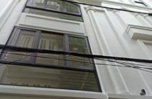 Mặt phố Hàng Muối, hiếm, 70m2 mặt tiền 6.7m vỉa hè rộng, kinh doanh đỉnh.