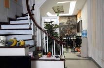 Bán nhà đường Láng Hạ, 7.9 tỷ 58m x 5T, Ở, KINH DOANH ĐẺ RA TIỀN, ĐẦU TƯ TĂNG GIÁ