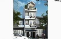 Thật Tuyệt  khi sở hữu nhà ở Tạ Quang Bửu, gần Trường Bách Khoa, Nhà 37m2, 4 tầng, giá 4,9 tỷ.