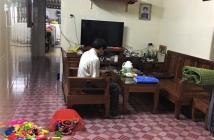 Nguyễn Thị ĐỊnh Cầu Giấy 5 tầng MT 4.3m- Giá 3.5 tỷ- LH 0943.394.159
