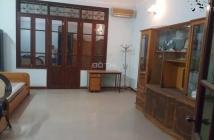 Nhà nhỏ xinh Minh Khai, Hai Bà Trưng,21m2, 3 tầng.giá 1,75 tỷ.Hàng hiếm.