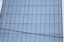 Tương lai rộng mở, Mặt phố Âu Cơ – Tây Hồ, 400m, MT 9m, cho thuê 300tr/t
