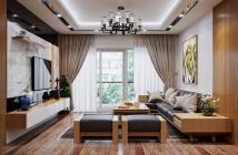 Nhà phố Khương Thượng_ 27mx4t_M.tiền 5m_ 2,4 tỷ_có thương lượng.