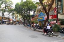 Bán nhà mặt phố Tràng Tiền, Hoàn Kiếm, 65m2, mặt tiền rộng, đắc địa, KD cực tốt, 33.5 tỷ, 0971592204