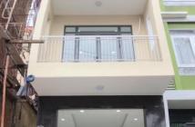 Cần tiền bán gấp nhà Xuân Đỉnh, Hà Nội, nhà 5 tầng diện tích 40m2, hai mặt thoáng