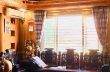 Nhà MP Trương Công Giai, Vỉa hè 3m, Kinh Doanh, 36 m2, 6 Tầng, 7,99 tỷ.