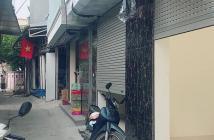 Bán nhà Yên Xá vị trí cực đẹp, kinh doanh tốt Dt33mx5T giá 2,5 tỷ 0983299323