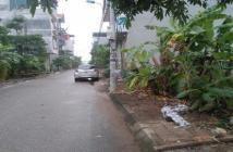 CHÍNH CHỦ bán gấp đất Thị Trấn Phùng 3 ô tô tránh, 89m2, GIÁ SỐC 1.6 tỷ.